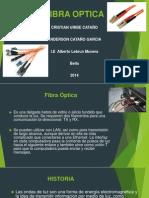 Presentación143221.pptx
