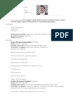 daniel-corcotoi.pdf