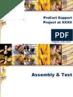 vibrationpart2presentation-131203204559-phpapp02