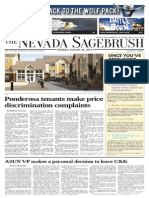 Nevada Sagebrush Archives for 08262014