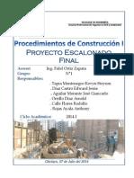 Proyecto Final Grupo1