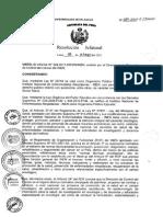 3. Guia Tecnica Para La Consejeria Preventiva de Cancer-RJ 089- 22011 2do .