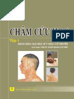 Cham Cuu Tap 1 DT BS YHCT PGS.ts Phan Quan Chi Hieu