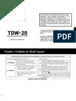 TDW-20_PT