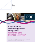Royal Academy of Engineering 2012 Innovation in technology based companies.pdf