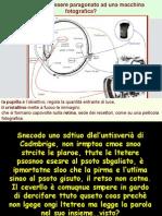 Occhio1 Anatomia Ottica Geometric A