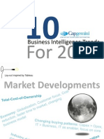 10 BI Trends for 2012_v1