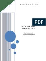 Apostila Introdução à Informática - Conceitos BásicosFinal