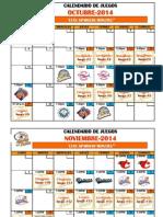 calendario2014_2015