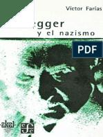 Farias Heidegger