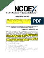 237690113-Convocatoria-N-23-del-Sicad-I.pdf