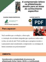 minicurso_slides_jornada_UFRN_ (1)
