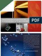 CPS Brochure Spanish