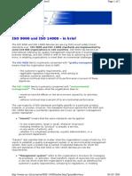 ISO9000_informação1