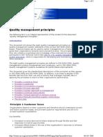ISO9000_informação2