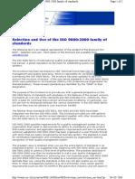 ISO9000_informação3