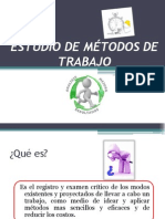 estudiodemtodosdetrabajo-121127184222-phpapp02