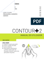 Contour+2 Manual