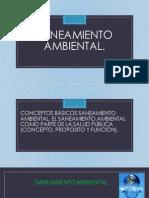 SANEAMIENTO AMBIENTAL.pptx