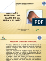 3 Atencion Integral Niño Actualizado