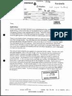 4 - The Stella Sigcau Documents