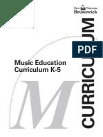 Musick 5