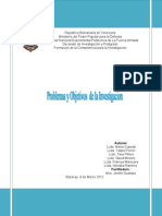 problemasyobjetivosdelainvestigacion-120705142902-phpapp01
