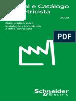 Manual_do_Eletricista.pdf