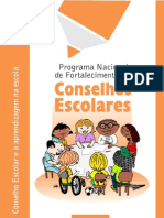 Caderno_2 Conselhos Escolares