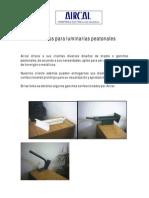 Ganchos%20para%20luminarias%20peatonales.pdf