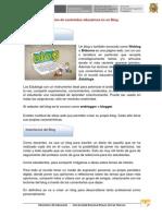 El Blog Educativo (1)