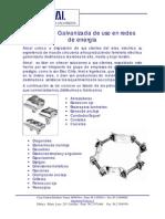 Ficha%20ferreteria%20galv.pdf