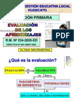 Evaluación Del Aprendizaje 2010 (Sb) (2)