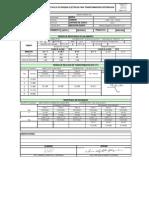 RP 01 Kit Prot. Trafos. Distribución