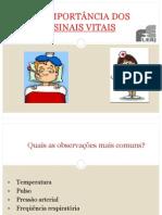 aula_4___sinais_vitais.pptx1 (1)