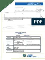A4E.pdf