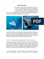 ANIMALES MARINO1.docx