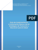 Guia de Implementacion[1] b