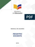 registro-docente_lowRes