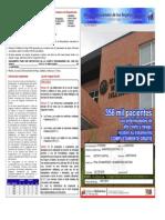 FacturaIVSS_Periodo05-2014