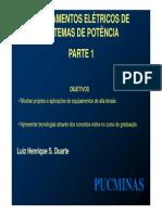 720503_equipamentos Elétricos Pucminas Nov 2013_parte 1