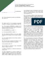 ETS DiseñoDeSistemasDigitales09enero2014 Vb