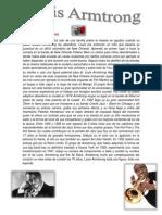 LA VIDA EN ROSA.pdf