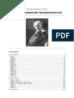 (ebook - russian) Гобино, Жозеф Артюр де. Опыт о неравенстве человеческих рас.doc