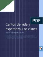 Dario CantosdeVidayEsperanza Loscisnes