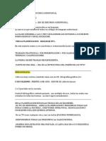 Introduccion Al Discurso Audiovisual Clase i