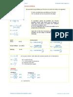 96974014 Super Formulario