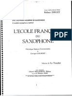L'École Francaise du Saxophone - Vol.2.pdf