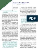 atj1893n16.pdf