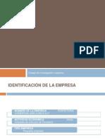 diapositiva_logistica
